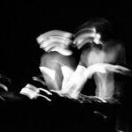 Temp-Illusion_photoby-Malthe-Ivarsson-4-768x512