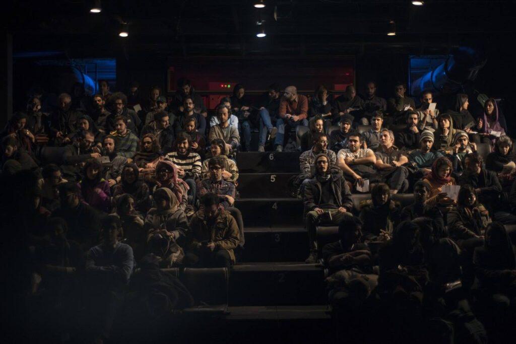 WinterEvents-Audience4