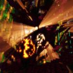 Club_Matryoshka_x_CTM_Still_from_Project_Hyphae